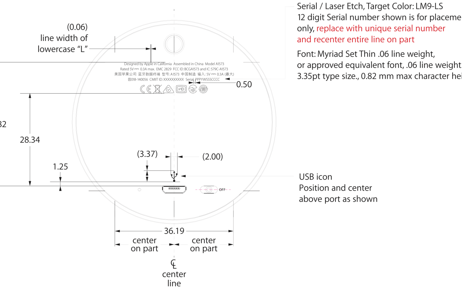 Apple-designed iBeacon hardware hits FCC: for Apple Stores, developers, or consumers?