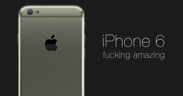 The Latest Iphone 6 Design Renders From Ukraine 9to5mac