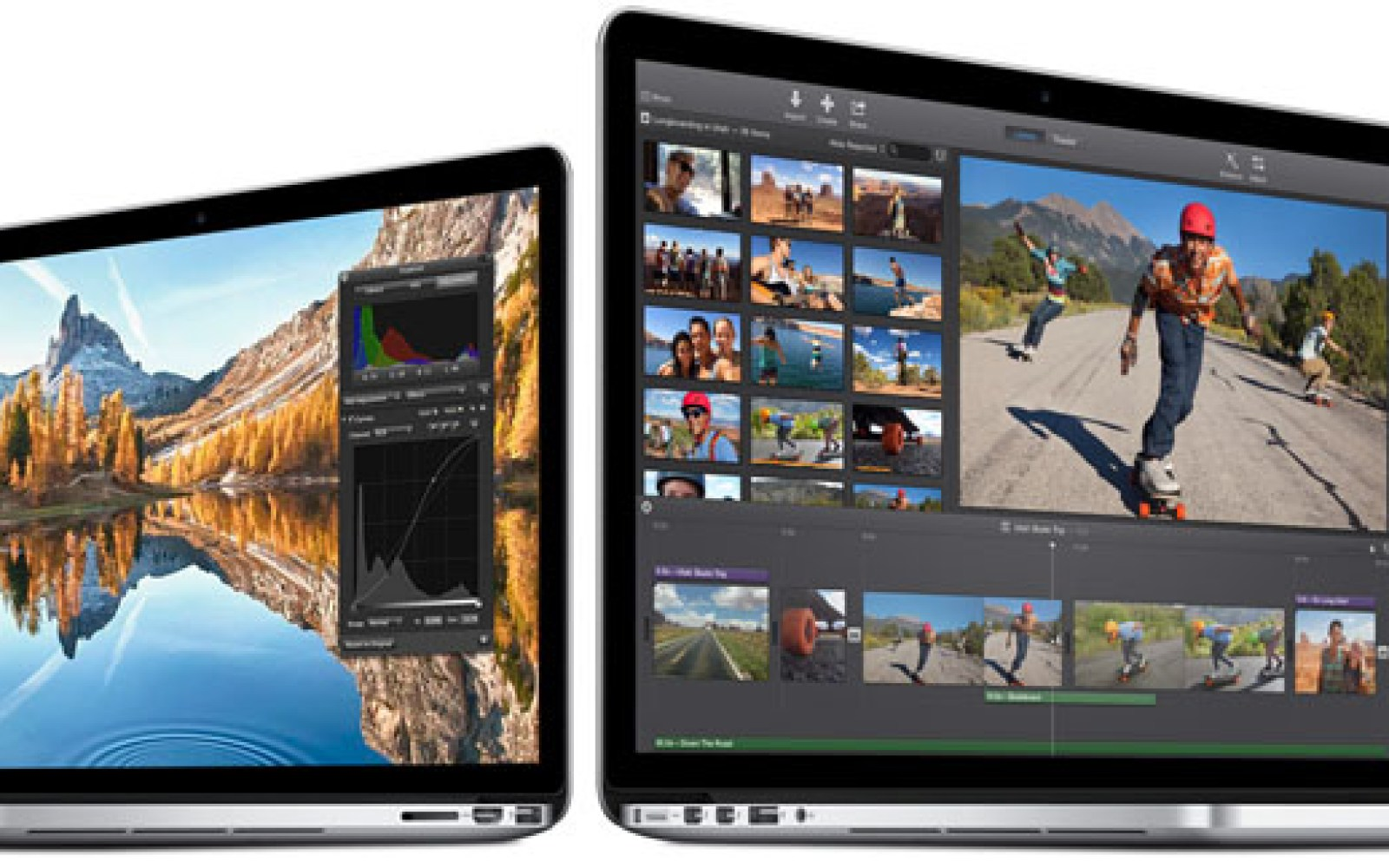 Modest Retina MacBook Pro refresh expected tomorrow, still with GeForce GT 750M but base RAM up to 16GB