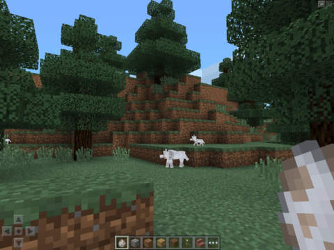 minecraft-pocket-ipad-01
