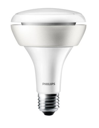 Philips 431643 Hue Personal Wireless Lighting-sale-01