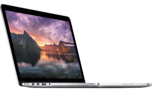 retina-macbook-pro-15-inch