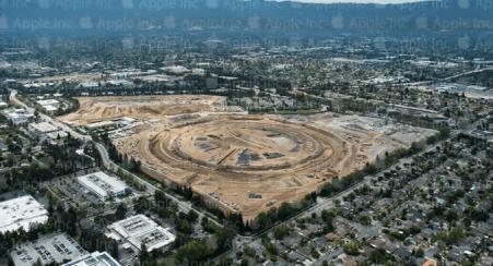Apple-Campus-2-aerial-03