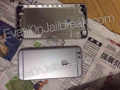 inside-iPhone-6-5.5-inch