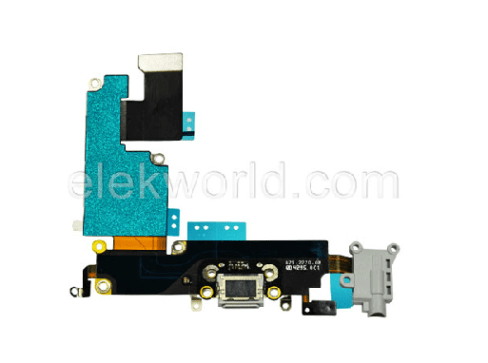 iPhone 6L dock connector