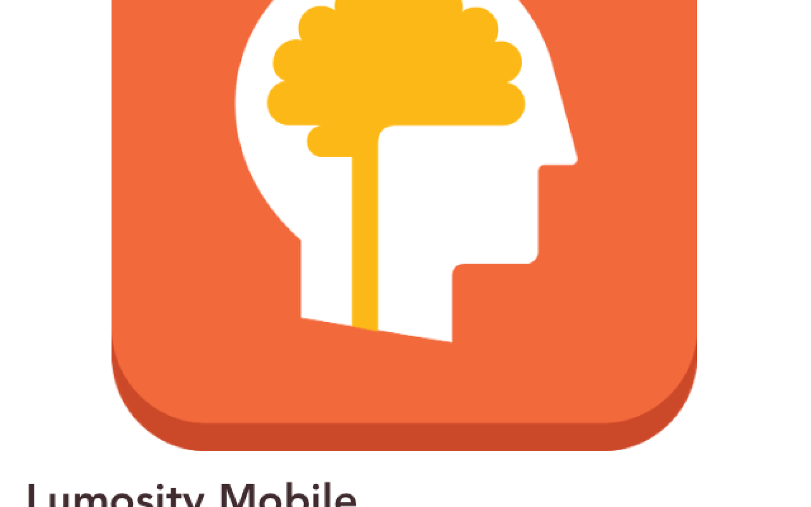 Starbucks offers one free month of Lumosity's premium service as first in-app purchase Pick of the Week