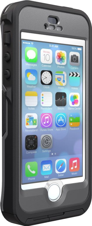 my iphone went black 9to5toys last call navdy hud preorders begin w 40 15737