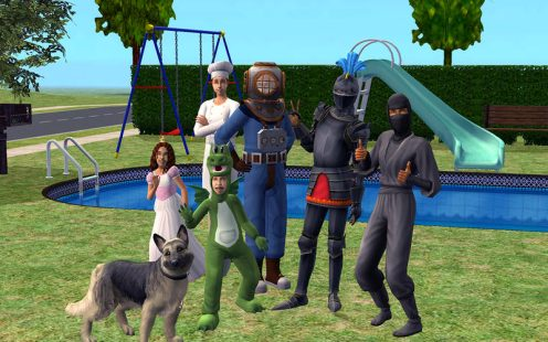 Sims-2-super-collection-01