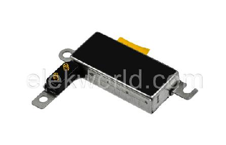 iPhone 6 vibration motor