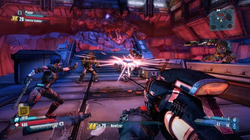3704-Borderlands_Pre-Sequel_Mac_screen_4