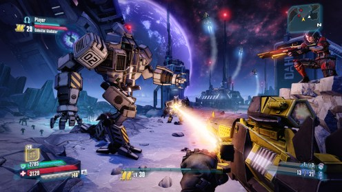 3705-Borderlands_Pre-Sequel_Mac_screen_5
