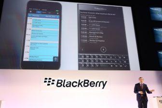 blackberry-passport0033