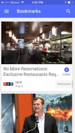 Google-Play-Newsstand-04
