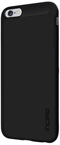 Incipio-iPhone-6