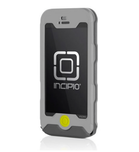 Incipio-Waterproof-iPhone-6-01