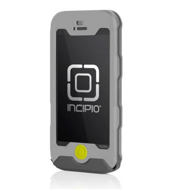 Incipio-Waterproof-iPhone-6-01