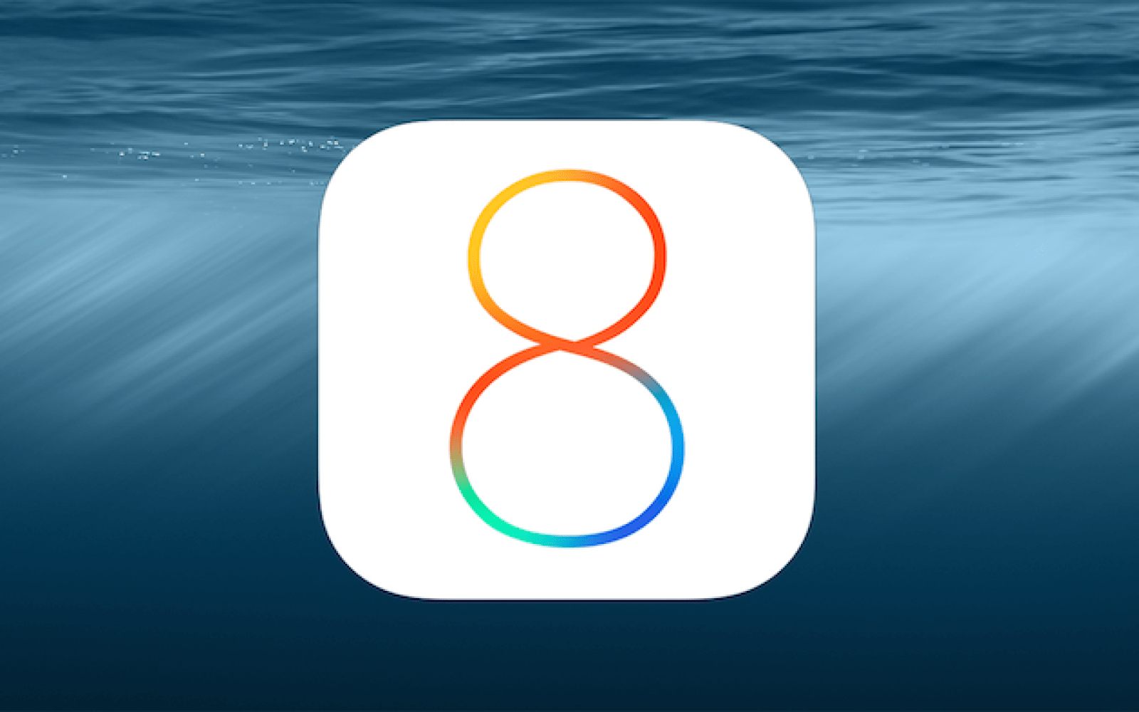 Apple releases iOS 8.0.1 with fixes, but many users reporting it breaks Cellular + Touch ID