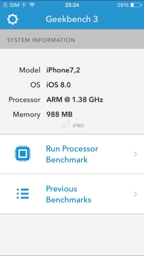 iphone-6-benchmark-02