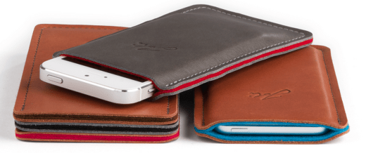 Jolio-Smooth-iPhone-6-sleeve
