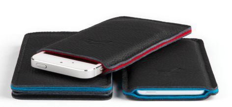 Jolio-Textured-iPhone-6-sleeve
