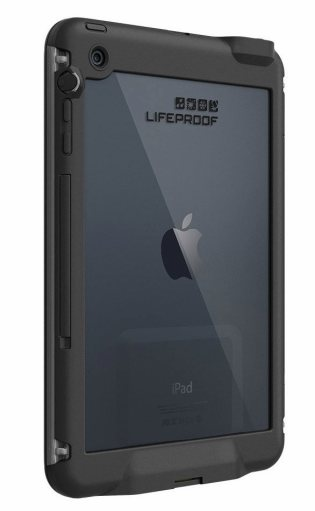 lifeproof-frc493-case-sale-02-groupon