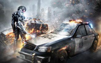 Metal-Gear-Revengeance-01