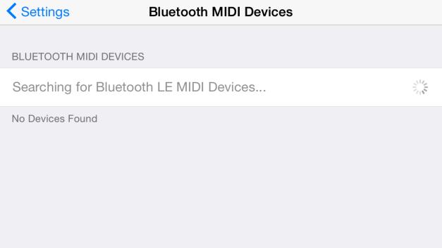 MIDI-Over-Bluetooth-Garageband