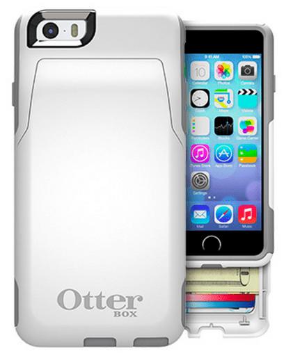 Otterbox-iPhone-6