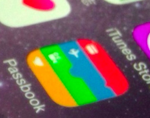 Passbook-ios-8-icon-credit card
