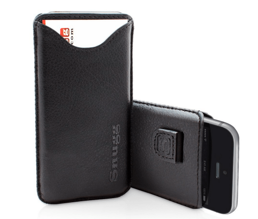 Snugg-leather-pouch-iPhone-6