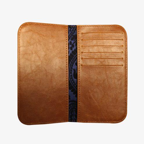 tan-wallet
