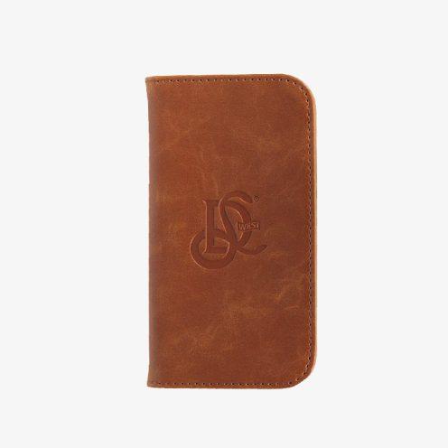 tan-wallet2