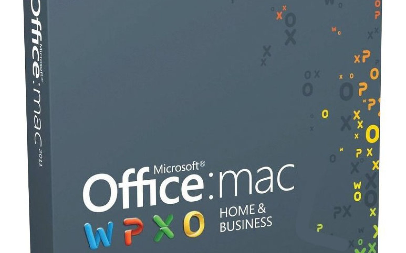 "Microsoft expected to announce Office for Mac timing ""very soon,"" release rumored for early 2015"