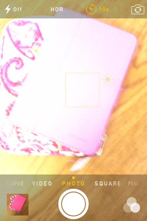2014-09-03 12.54.58