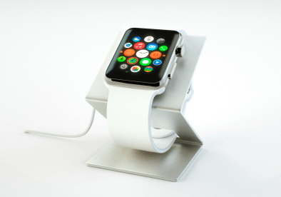 Apple-Watch-Dock-Concept-02