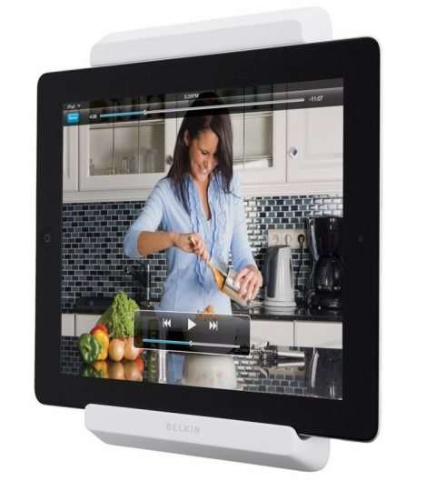 belkin-fridge-mount-for-ipad-2-3-and-4th-generation-with-retina-display-sale-01