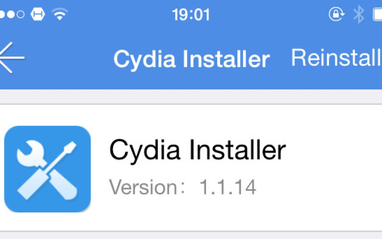 iOS 8 jailbreak Pangu now comes with Cydia installer and English support for the masses (Update)