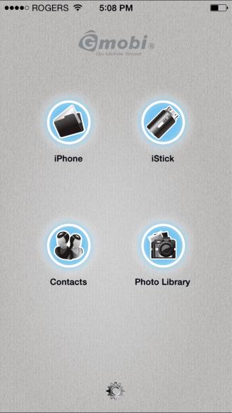 Hyper-iStick-app-01