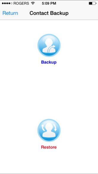 Hyper-iStick-app-02