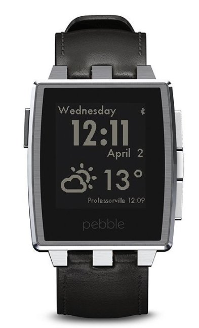 pebble-steel-front