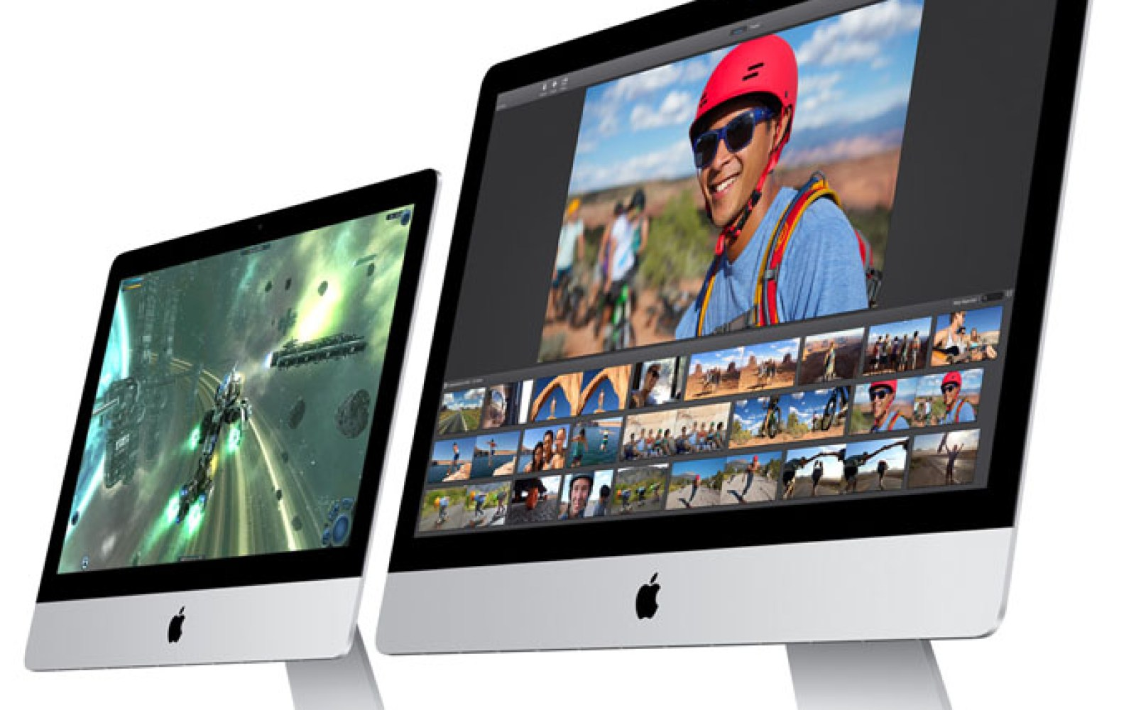 PSA: You can still upgrade the RAM in the Retina iMac, save hundreds over Apple's price