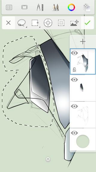 sketchbook-03
