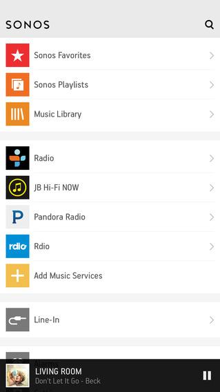 Sonos-app-02