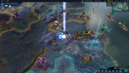 3873-Screen_Combat_SatelliteBombard