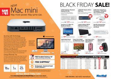Black_Friday_e-catalog-4-2