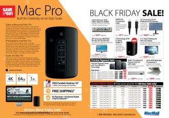 MacMall_Black_Friday_Ad 10