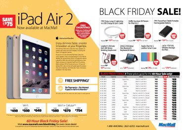 MacMall_Black_Friday_Ad 3