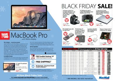 MacMall_Black_Friday_Ad 5