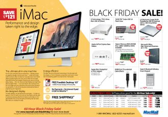 MacMall_Black_Friday_Ad 9