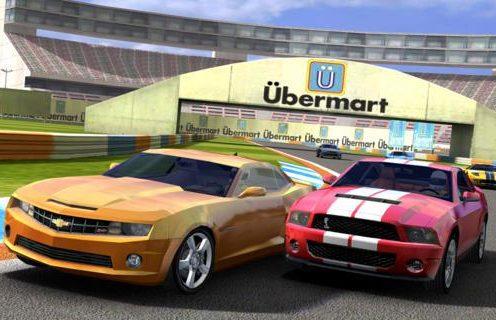 real-racing-2-04
